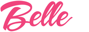 Belle coupon codes