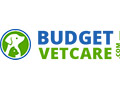 Budget Vet Care discount codes 2021