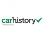 CarHistory discount codes