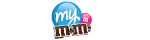 M&M's coupons