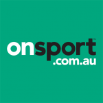 Onsport discount codes