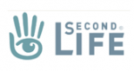 Second Life discount codes