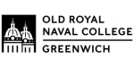 old royal neavy coupons